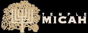 Temple-Micah-Logo