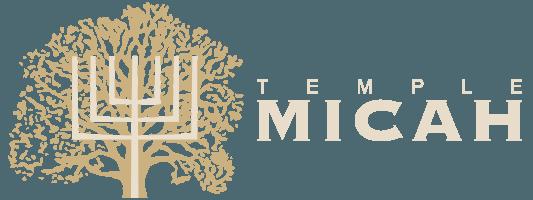 Temple Micah