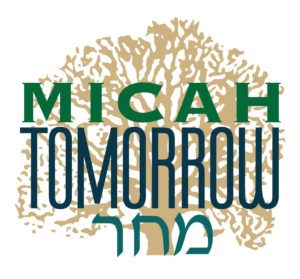 Micah_Tomorrow_logo